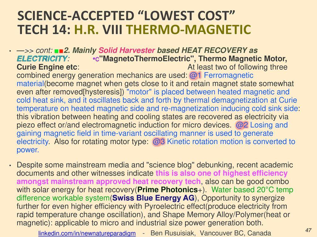 """Студен термоядрен синтез, Тесла, торсионна теория, """"Безплатна"""