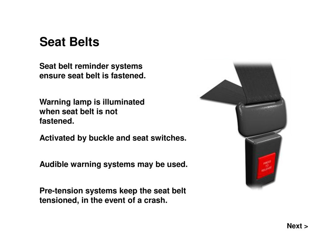 Sketch By Listening 1 Get Into Pairs Ppt Download Wiring Diagram Seat Belt Reminder 20 Belts