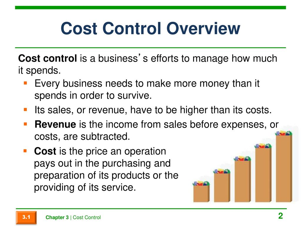 Cost control in banking sector ppt video online download.