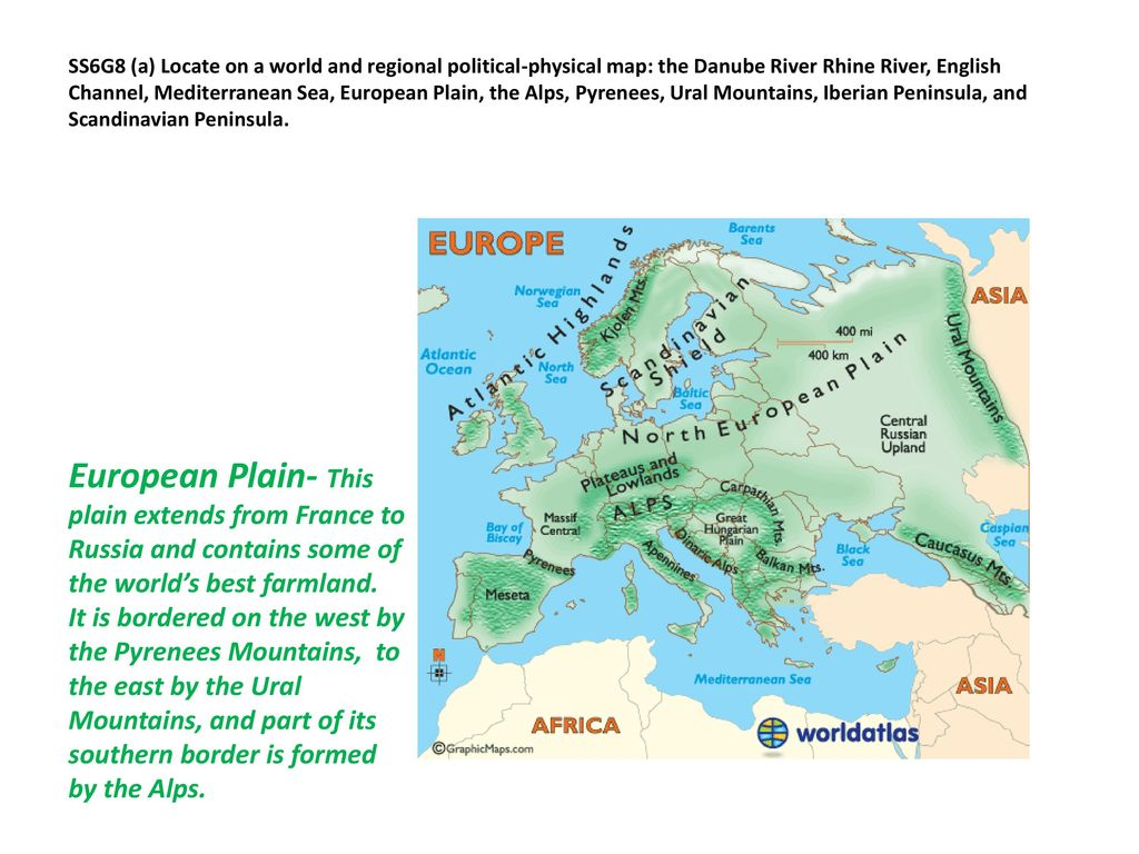 SS6G8 Locate selected features of Europe. - ppt download on spanish language, amazon river on world map, rift valley on world map, red sea on world map, bering strait on world map, middle east on world map, black sea on world map, russia on world map, black sea, indonesia on world map, rock of gibraltar, italian peninsula, india on world map, malay peninsula on world map, croatia on world map, strait of gibraltar on world map, spanish inquisition, korean peninsula on world map, indochina peninsula on world map, yucatan peninsula on world map, strait of gibraltar, scandinavian peninsula, jutland peninsula on world map, andes mountains on world map, mesoamerica world map, puget sound on world map,