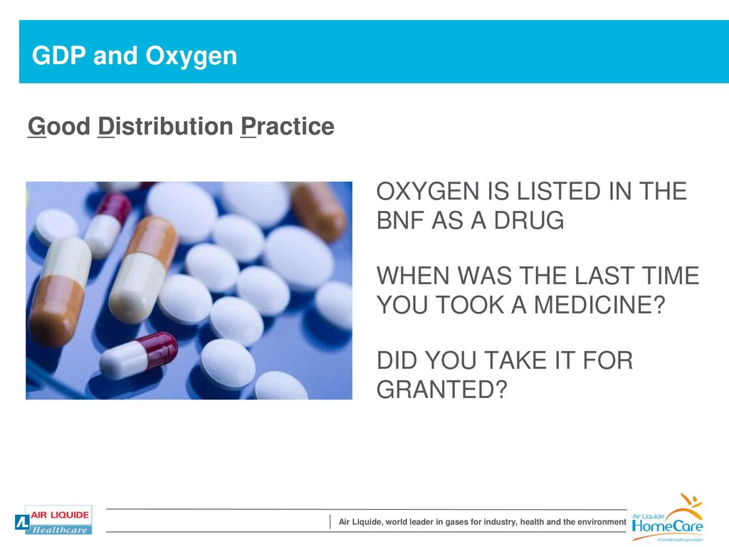 SAFE PRACTICE IN HOME OXYGEN THERAPY - ppt video online download