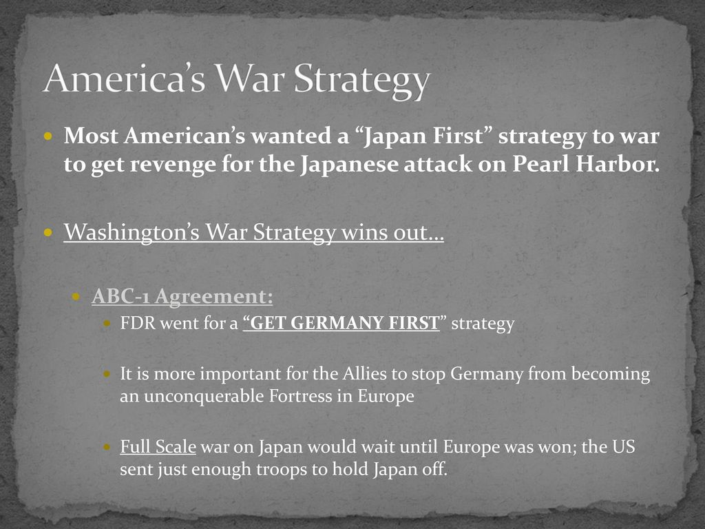 ap us history dbq when world war Few events in world history have shaped the world in such a way as did the atomic bombings of hiroshima and nagasaki, japan at we have used it in order to shorten the agony of war, in order to save the lives of thousands and thousands of young only a japanese surrender will stop us.