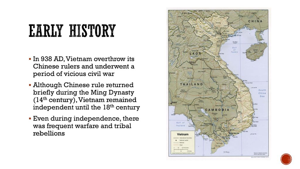 the-third-period-of-chinese-domination-of-vietnam-black-cock-addition