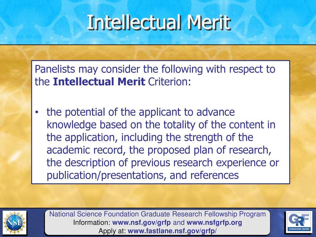 Kumulative dissertation beispiel bescheinigung
