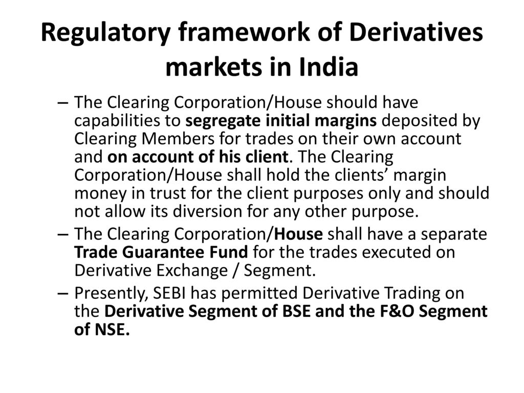 Derivatives Markets Pdf