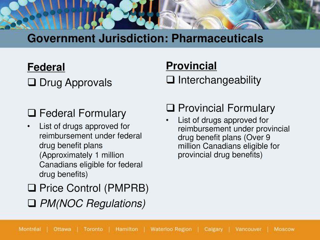University of Ottawa - Faculty of Law - ppt download