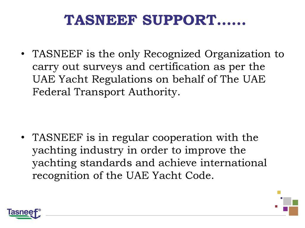 Yacht marpol regulation download.
