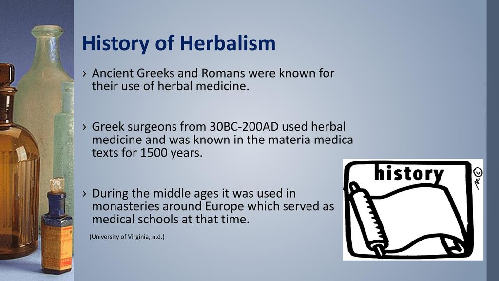 LECTURE 3 Herbal Remedies - ppt video online download