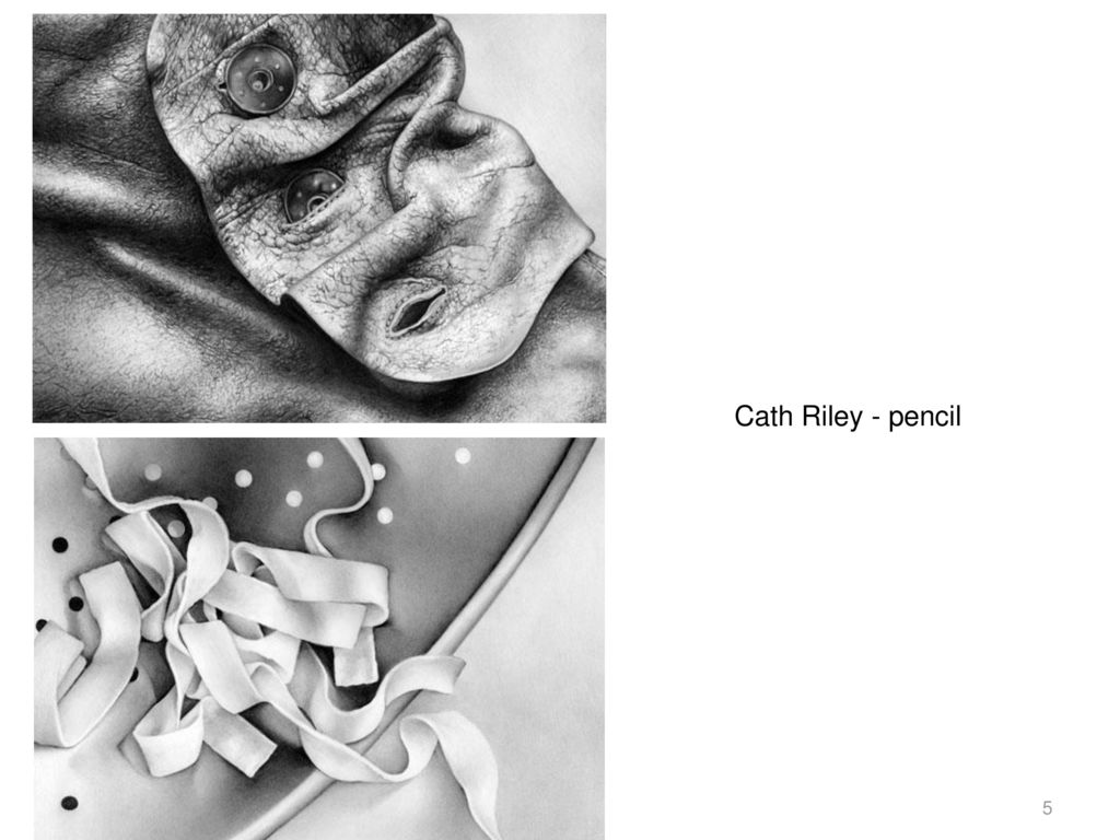 5 cath riley pencil
