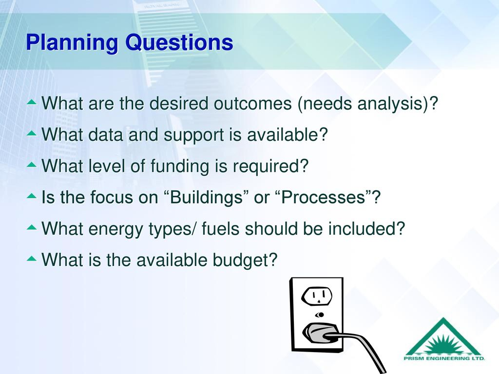 Robert Greenwald, P Eng, MBA February 26, ppt download