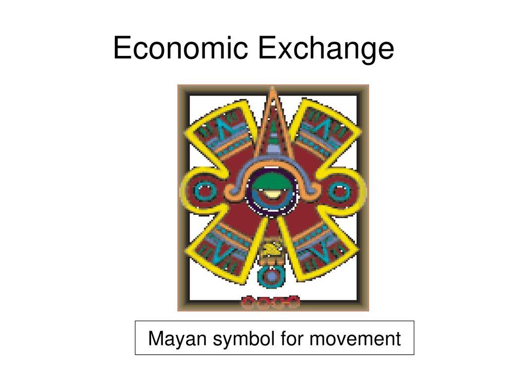Part 1 Mayans Part 2 Incas Ppt Video Online Download
