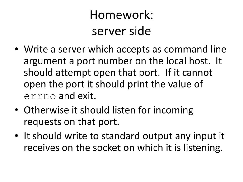 Essay typer service number search app