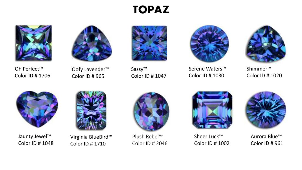 Leo Wolleman Inc Coated Color Chart Ppt Download