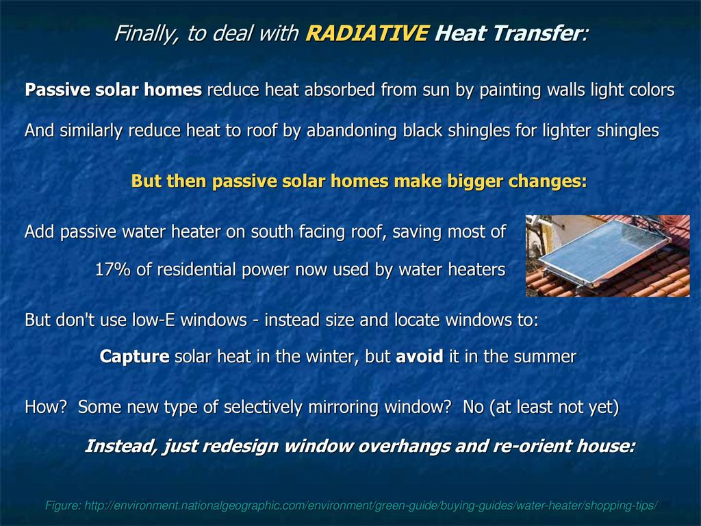 Power Consumption In Housing Ppt Download Residential Electric Windows 36 Finally