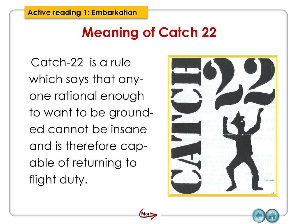 catch meaning - HD1024×768
