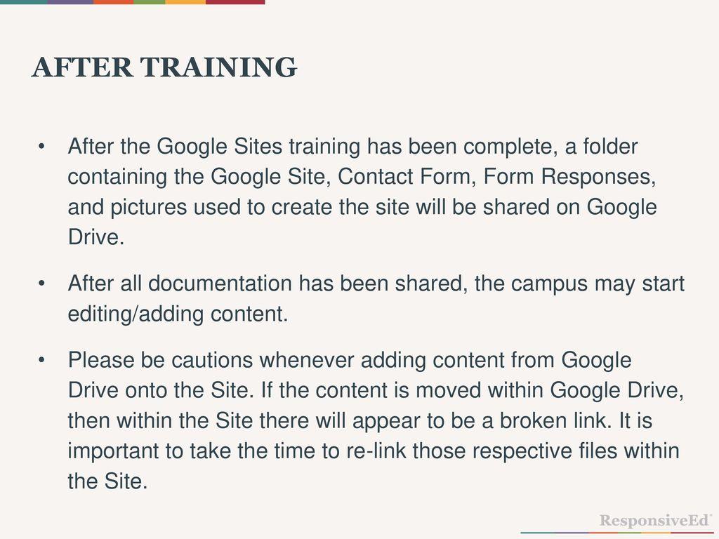 Google Sites Ppt Download