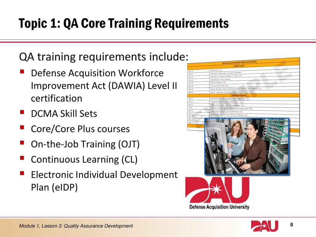 ojt requirements monitoring system Training is teaching, or developing in oneself or others, any skills and knowledge that relate to specific useful competenciestraining has specific goals of improving one's capability, capacity, productivity and performanceit forms the core of apprenticeships and provides the backbone of content at institutes of technology (also known as technical colleges or polytechnics.