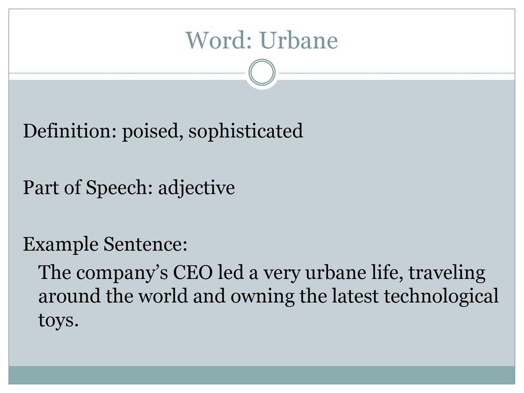 grade 11 vocab unit 1 abdicate - urbane 20 words. - ppt download