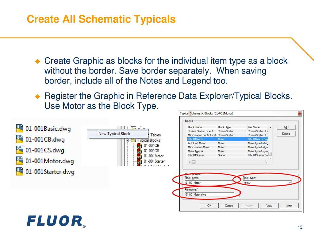 Outline Compatibility Matrix for Version of SPEL Schematics
