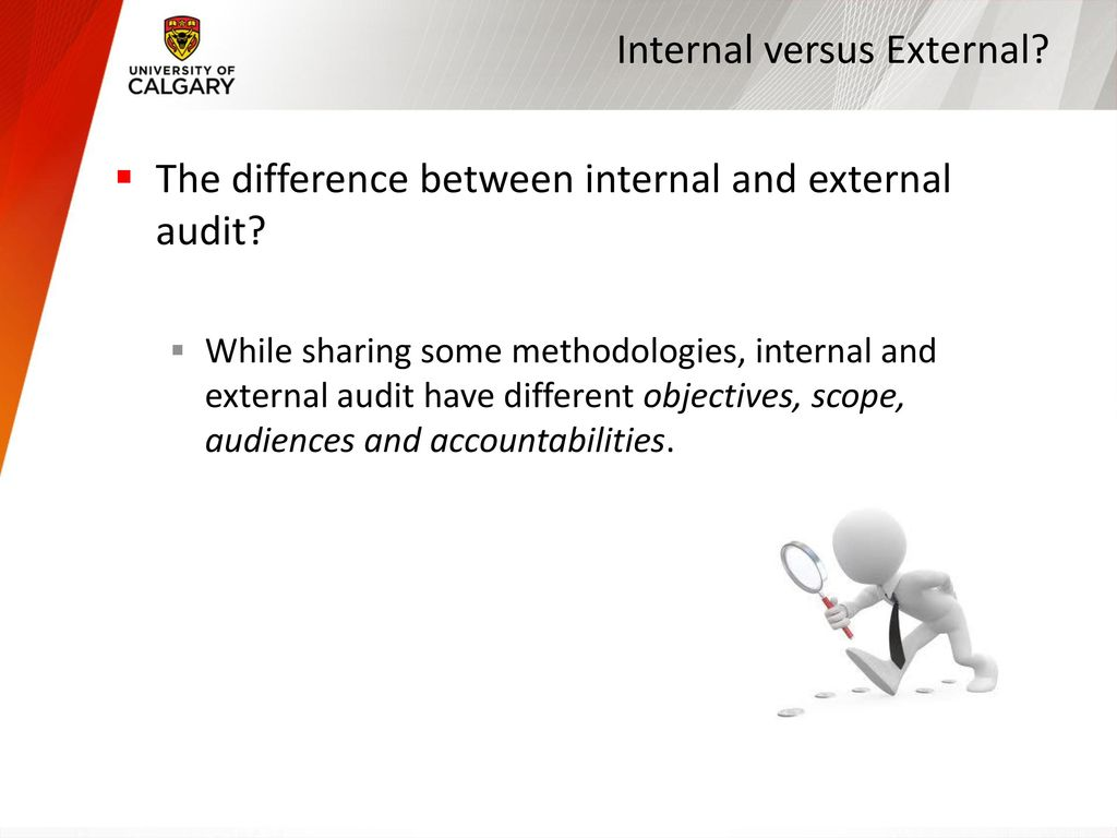 difference between internal in external proposal com 135 Definition: internal communication is the exchange of information between internal members of an organization in spite of the above stated difference between internal and external communication both of them are vital to business operations and success.