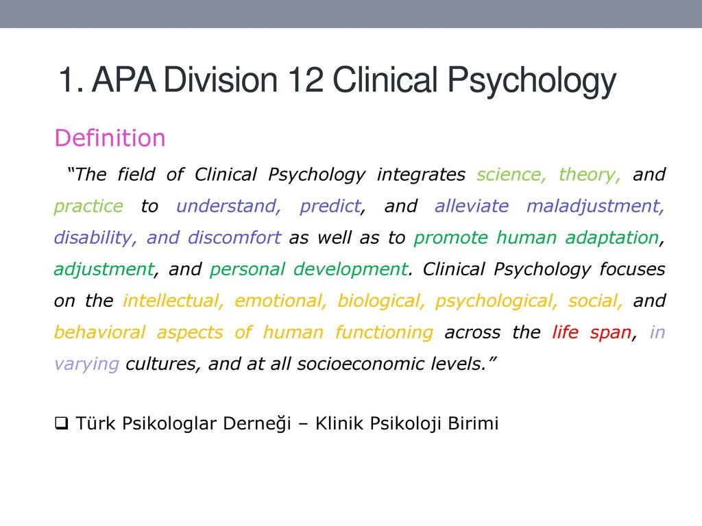 assist. prof. merve topcu department of psychology, Çankaya