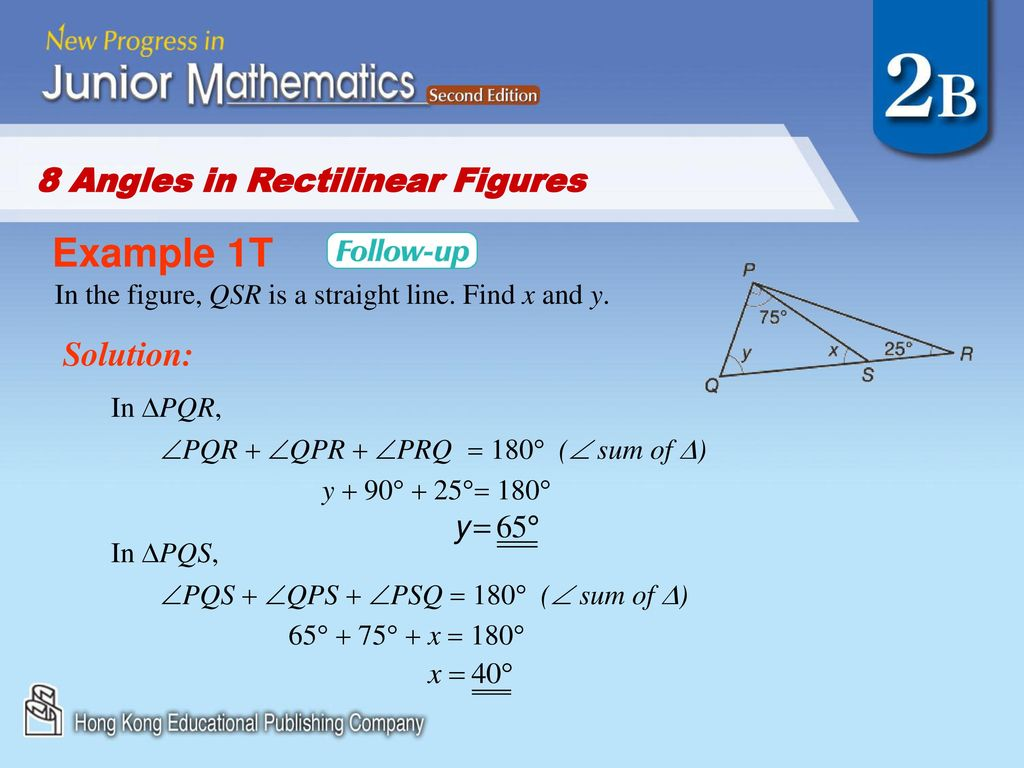 Perimeter and area of rectilinear figures youtube.