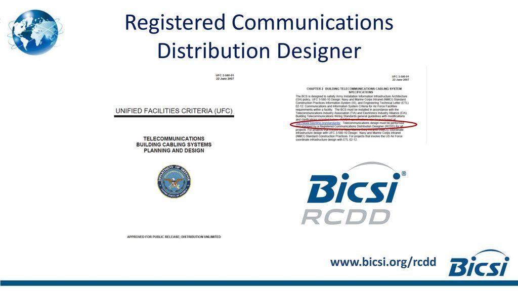 bicsi telecommunications distribution methods manual evolves professional user manual ebooks