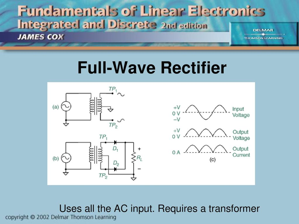 Introduction To Diodes Ppt Download Efficient Flyback Driver By Ic 555 Irf510 Requires A Transformer