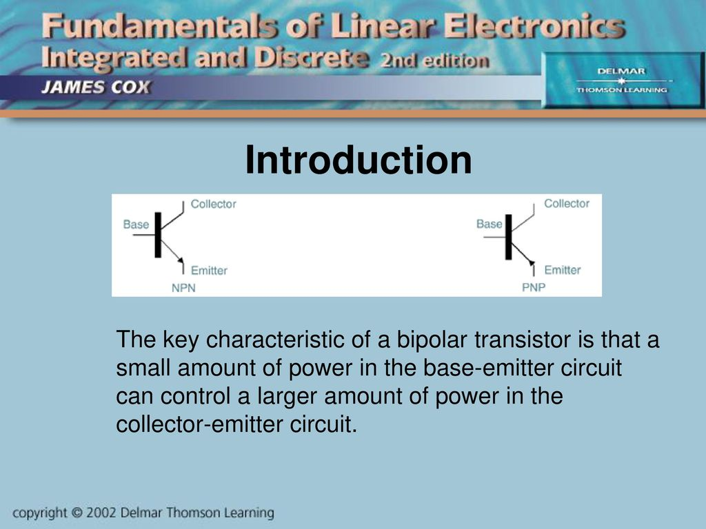 Introduction To Diodes Ppt Download Adding Hysteresis A Comparator Circuit Basiccircuit 66 The