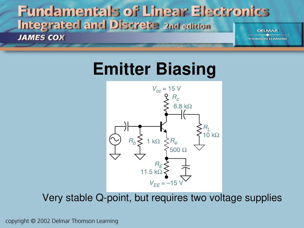 Introduction To Diodes - ppt download