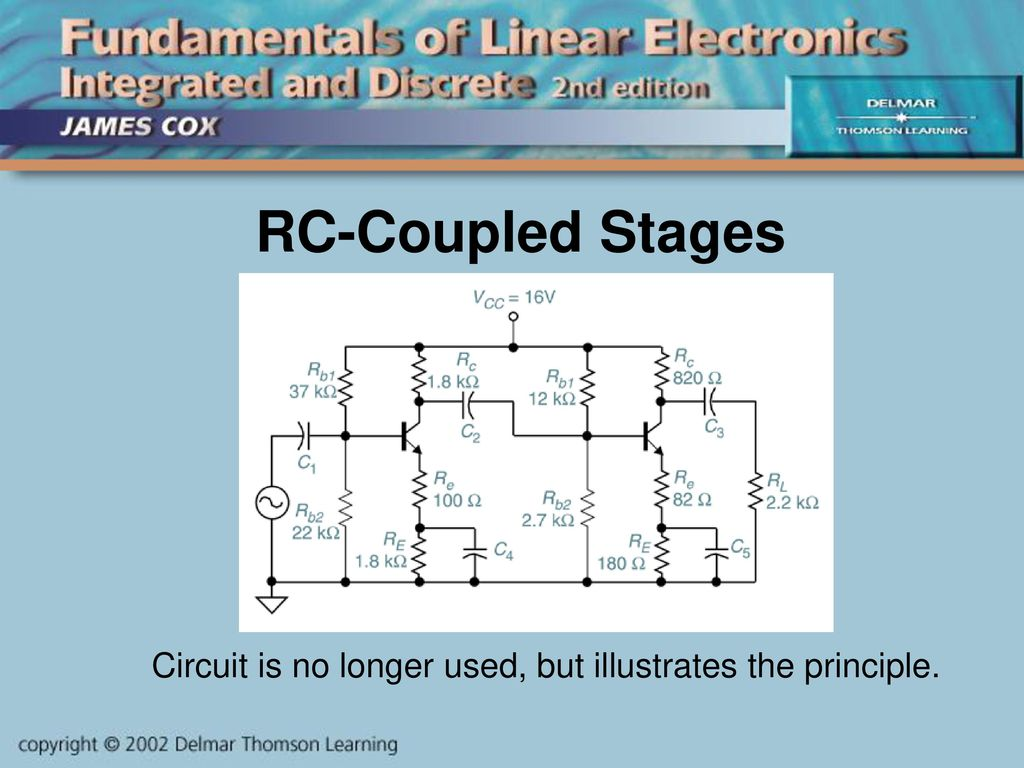 Introduction To Diodes Ppt Download Adding Hysteresis A Comparator Circuit Basiccircuit 96