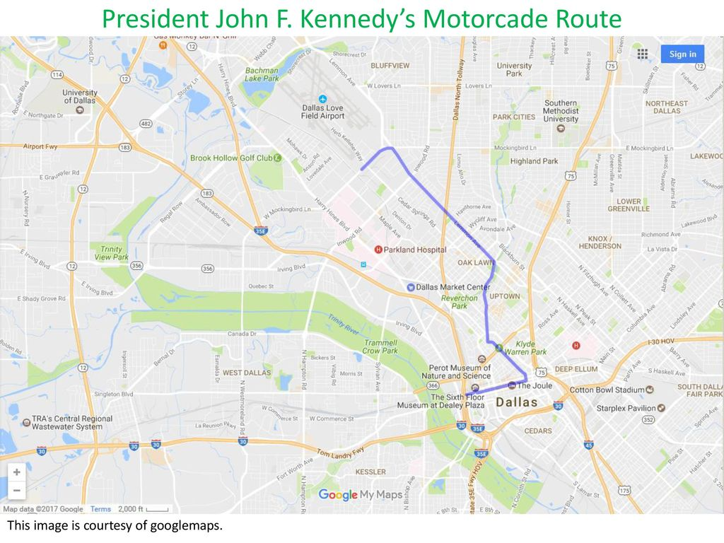 Presidential Limousines Then and Now - ppt download on cape kennedy florida on map, texas sea level map, kennedy parade route dallas, jfk dallas texas map, kennedy assassination map,