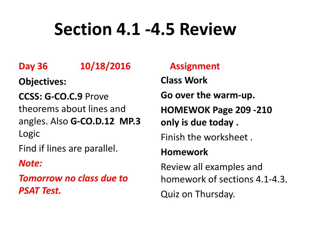 hsc english essay help Home/year 11/advanced english essay breakdown sometimes all we get told is to write a solid essay to get that band 6, but what exactly makes the essay of band 6 calibre.