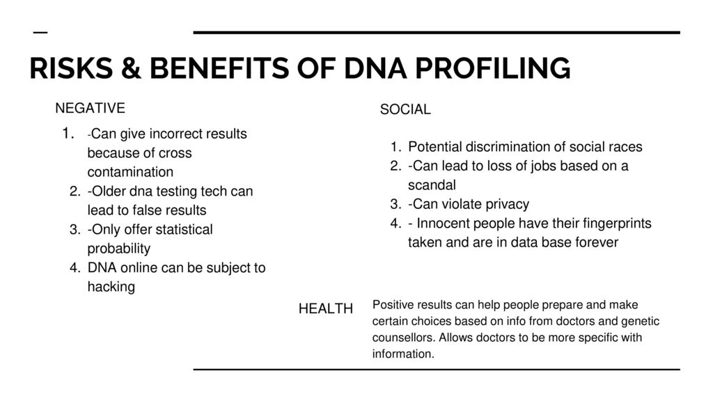 Dna Profiling Paternity Testing Ppt Video Online Download