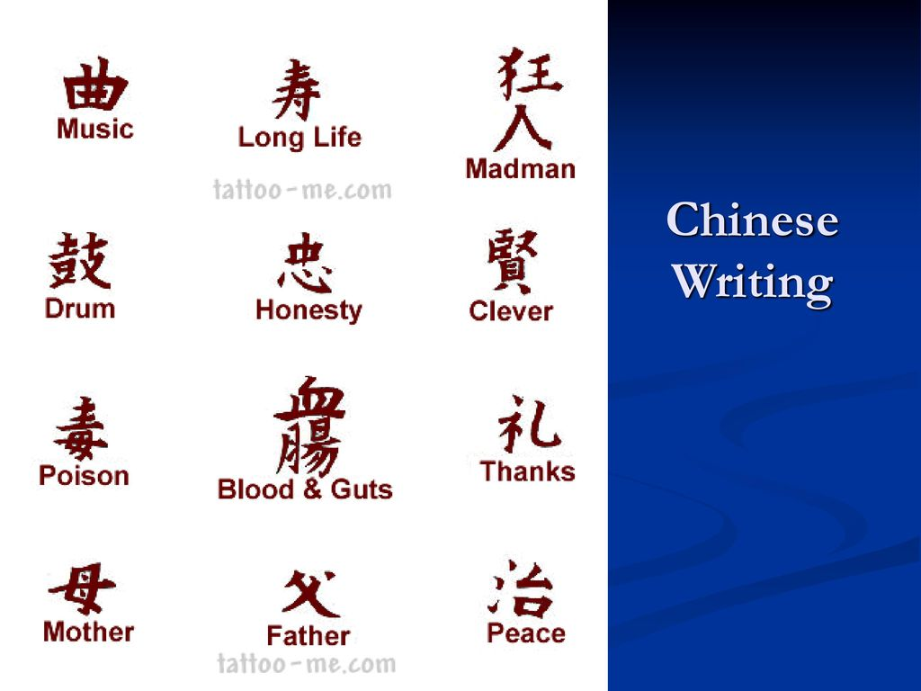Unit 3 China Geography And Ancient China Ppt Download
