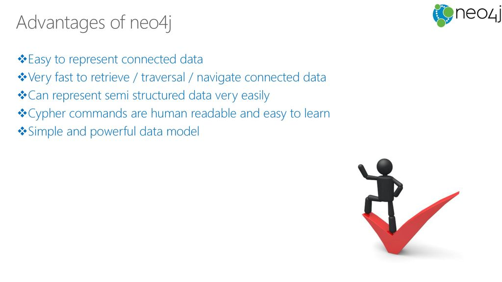 Neo4j: GRAPH DATABASE 27 March, ppt download