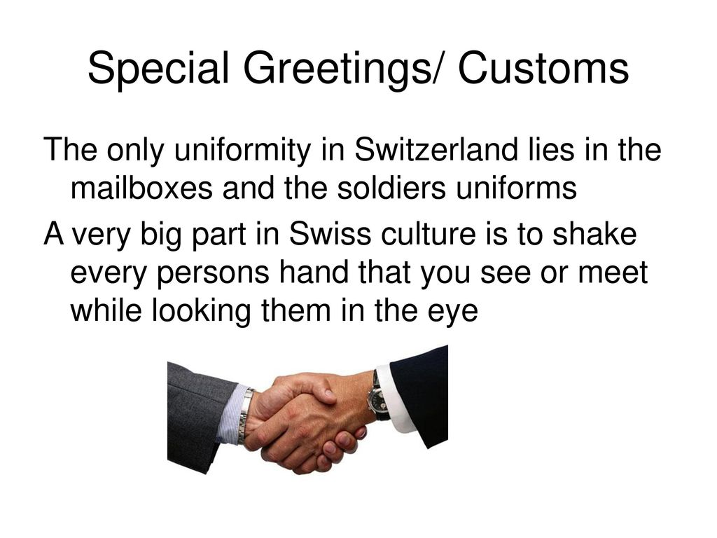Greetings in switzerland choice image greetings card design simple switzerland by grace sewell switzerland ppt download m4hsunfo