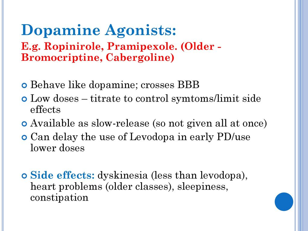 Neuropharmacology By Amy Cash  - ppt download