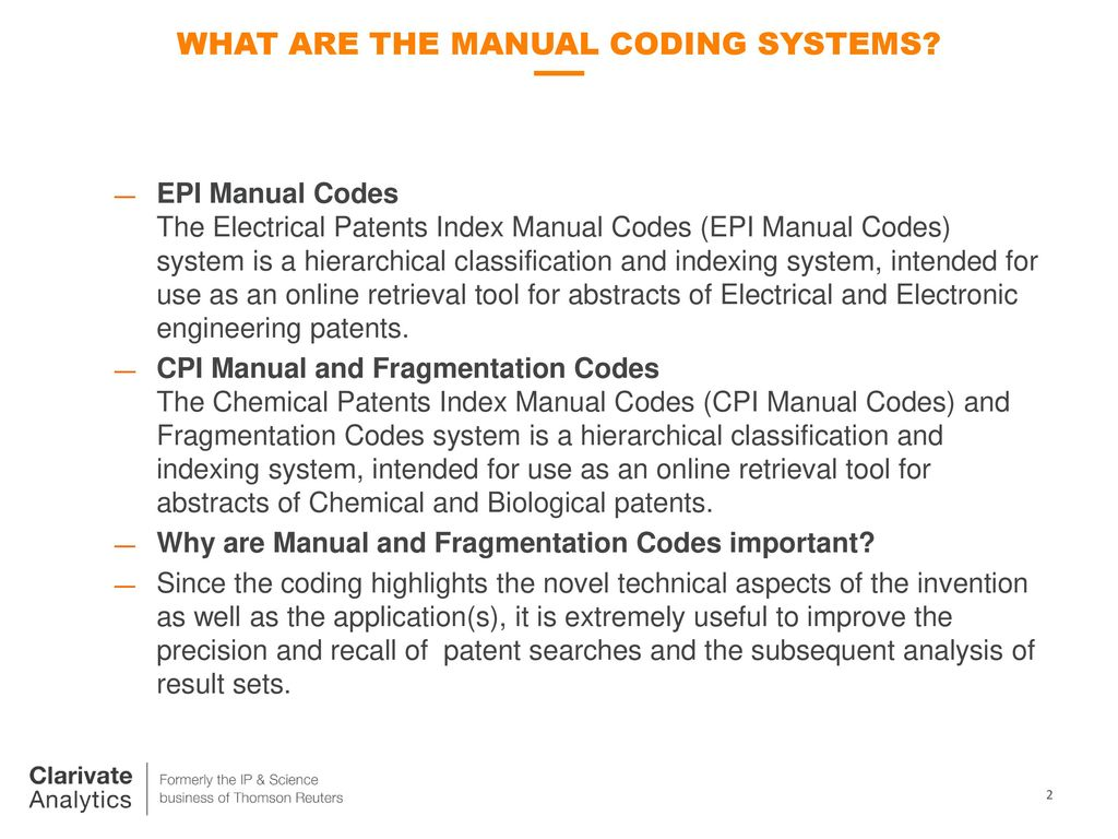 cpi manual codes daily instruction manual guides u2022 rh testingwordpress co Actron Code Manual Philips Universal Remote Code Manual