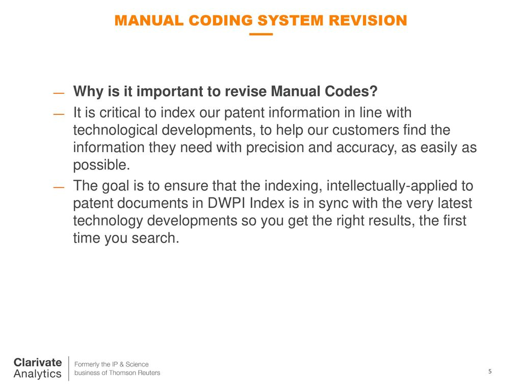 cpi manual codes daily instruction manual guides u2022 rh testingwordpress co NCIC Code Manual 2012 Actron Code Manual