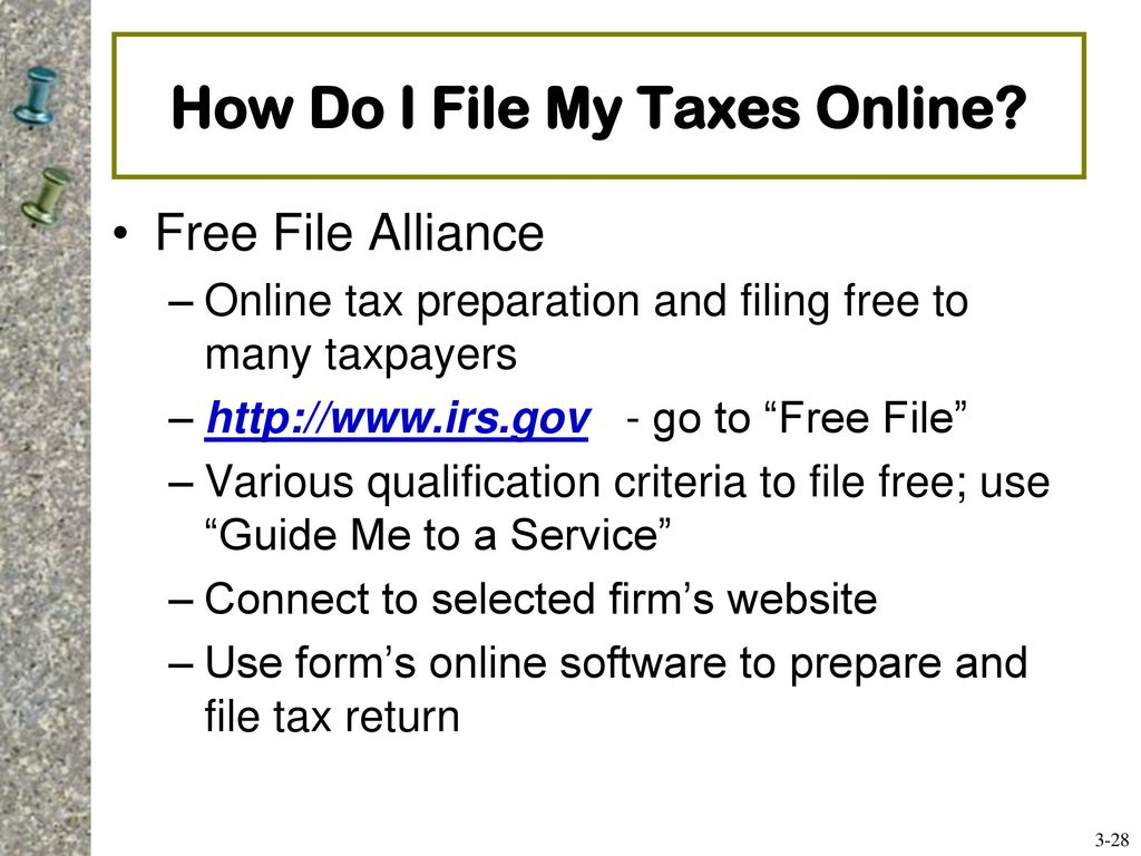 jk lassers your income tax 2014 for preparing your 2013 tax return