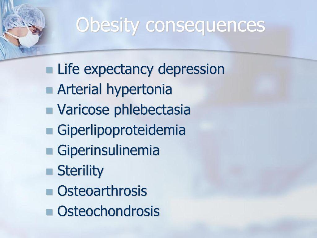 egyidejű hipertónia osteochondrosis)