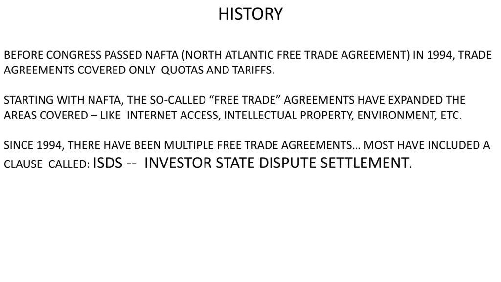 Our Debt Money System Trans Pacific Partnership Tpp Transatlantic