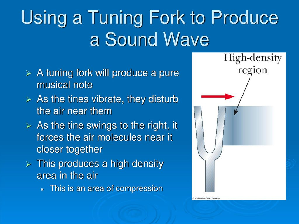 Waves: light and sound. - ppt video online download