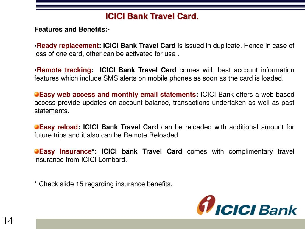 how to get bank statement icici by email