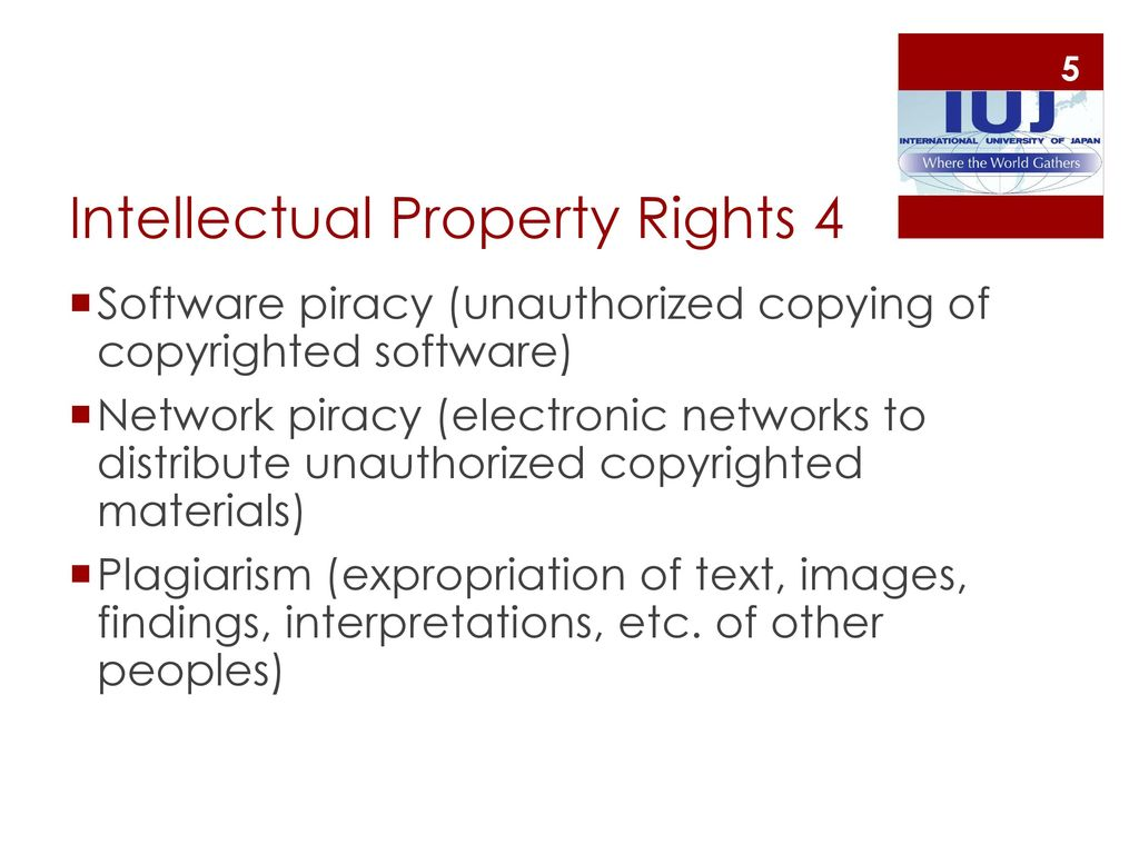 software copyright and license - ppt download
