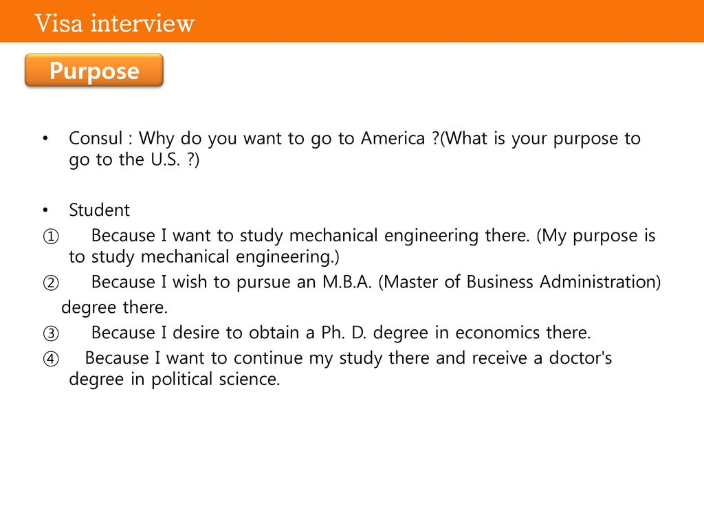why i want to study mechanical engineering