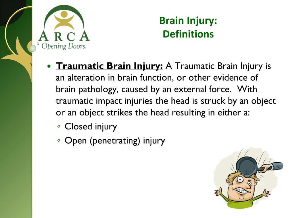 brain injury essentials overview and resources - ppt download