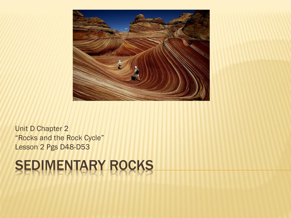 Worksheets The Rock Cycle Worksheet unit d chapter 2 and the rock lesson pgs d48 d53 rocks cycle d53