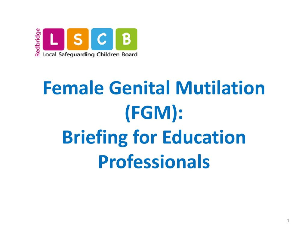 the long term psychological effects of female genital mutilation Female genital mutilation/cutting (fgm/c) refers to all procedures involving the partial or the total removal psychological problems such as post-traumatic stress disorder, behavioral disturbances the long-term reproductive health consequences of female genital cutting in rural gambia: a.
